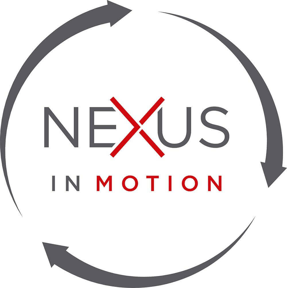 NEXUS IN MOTION 2
